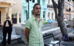Nieto de Fidel Castro comparte su vida de lujos