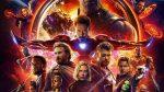 Nuevo tráiler de 'Avengers 4: Endgame' visto en el Super Bowl 2019