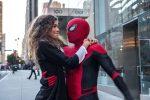 El nuevo Trailer de Spider-Man: Far from Home por fin muestra las consecuencias de Avengers: Endgame