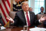 Senado bloquea la declaración de emergencia de Trump