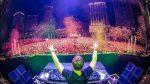 Comienza el Ultra Music Festival Miami 2019