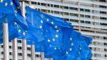 Ecuador ha sido seleccionado como país prioritario para recibir cooperación de la Unión Europea
