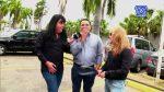 VIDEO: Carlos José Matamoros se somete a los ¡UTS!