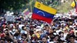 La ONU confirma cifra de venezolanos que huyeron de la crisis desde 2015