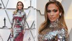 Los cinco anillos de compromiso de Jennifer Lopez