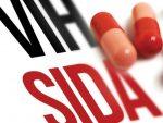Científicos logran eliminar el VIH en un paciente por segunda vez