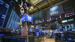 Wall Street se desploma: EE.UU. se convierte en el país con mayor número de infectados con coronavirus