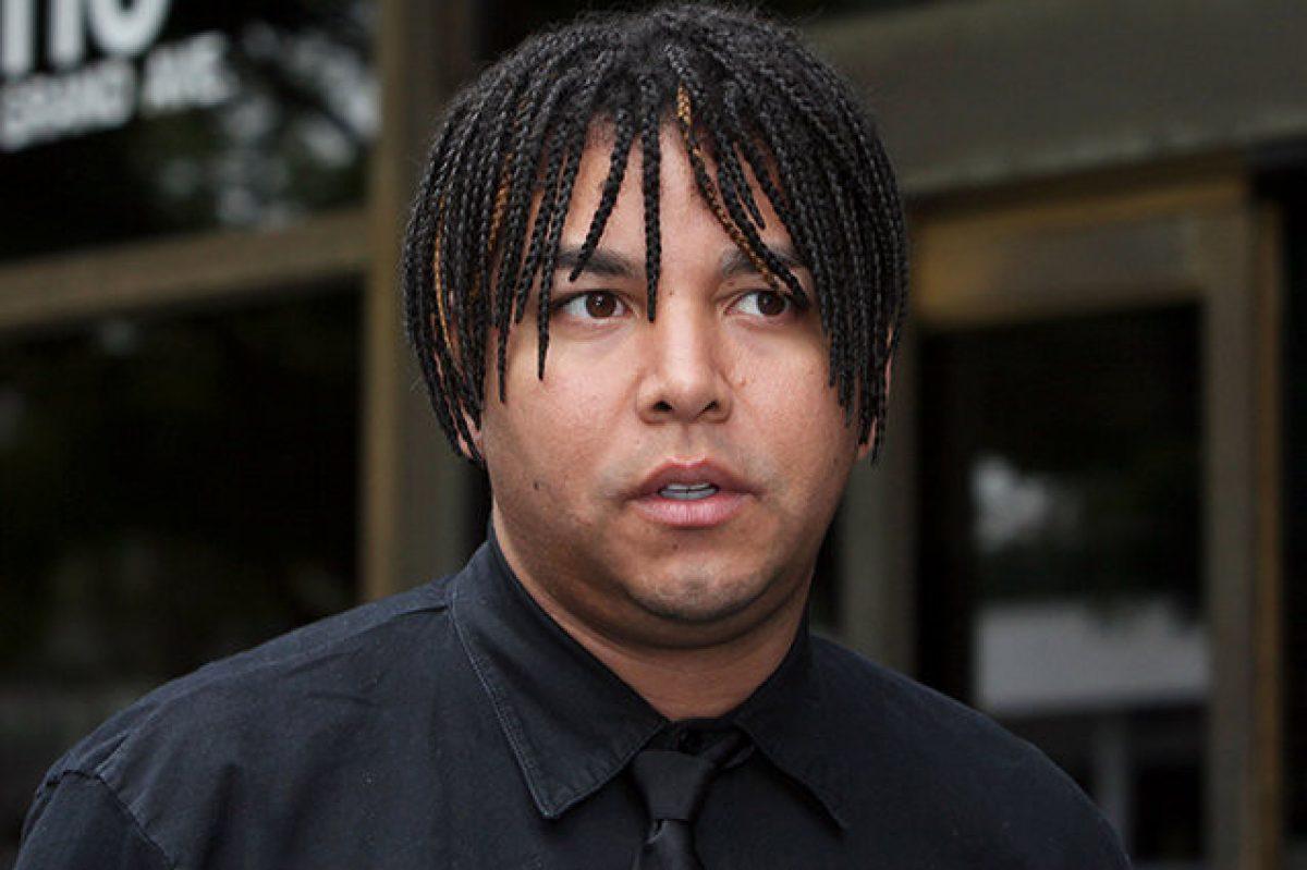 Taj Jackson asegura que Dan Reed hizo un trabajo unilateral e imparcial con respecto a las acusaciones sobre abuso sexual en contra de Michael Jackson.