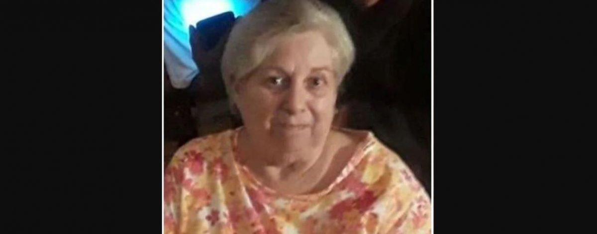 Bárbara falleció el pasado 21 de julio y su hijo decidió desocupar el departamento sin esperar encontrar el tétrico hallazgo dentro de su refrigerador.