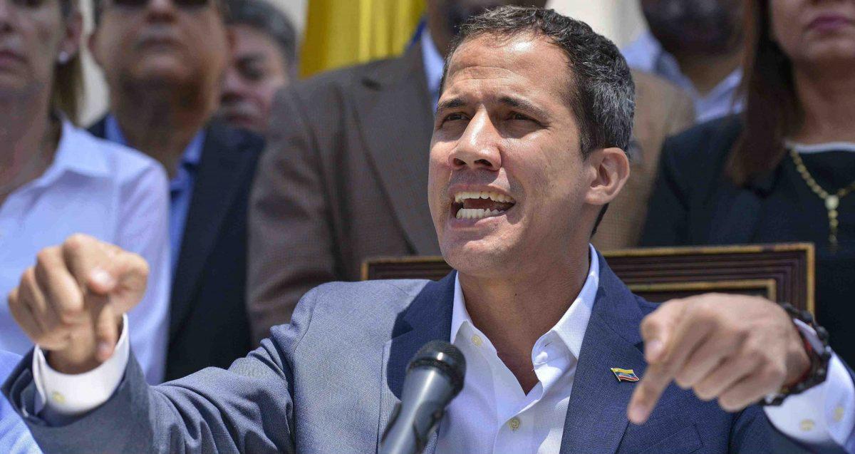 Guaidó y expertos responsabilizan al gobierno chavista por falta de inversiones y mantenimiento.