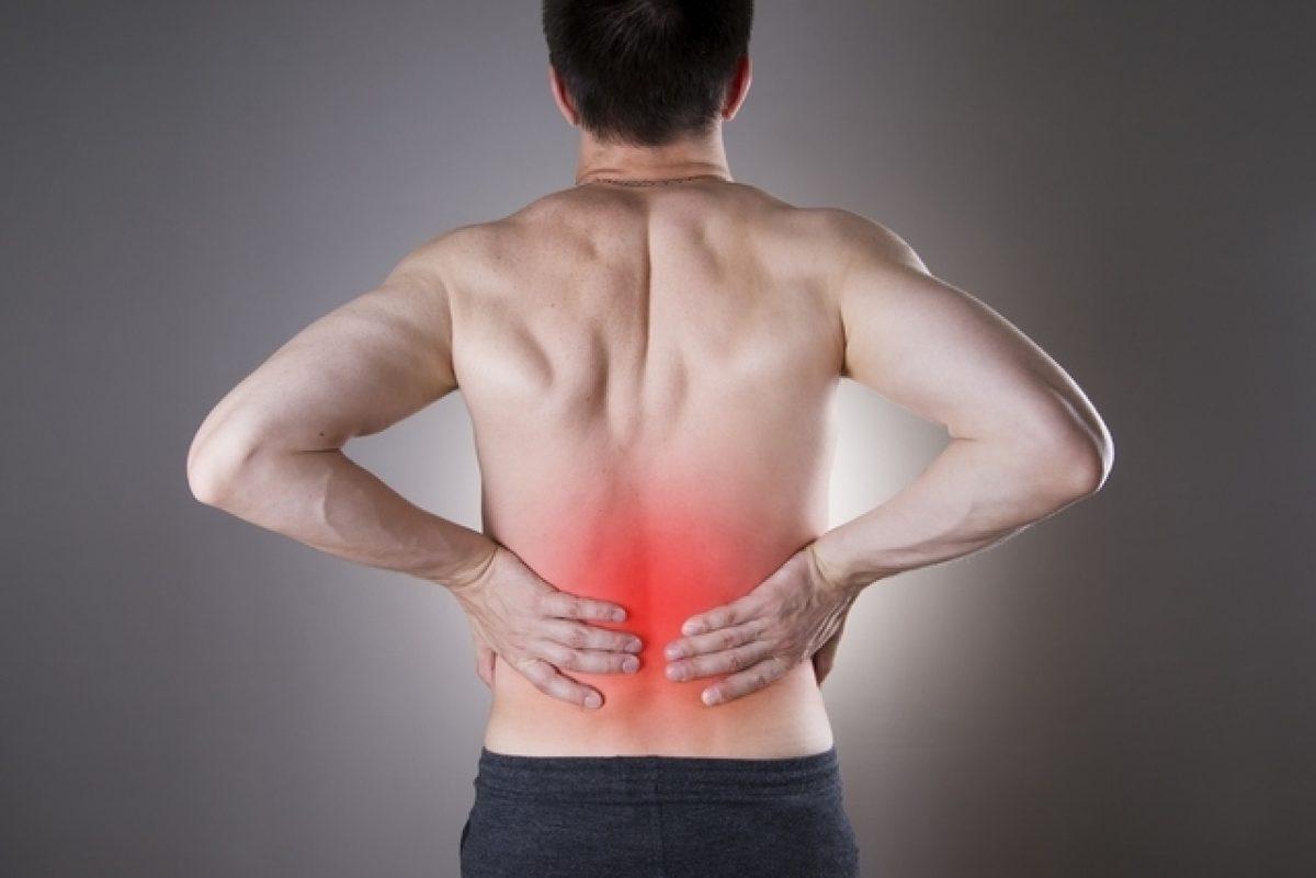 Nueve señales que alertan de una enfermedad renal