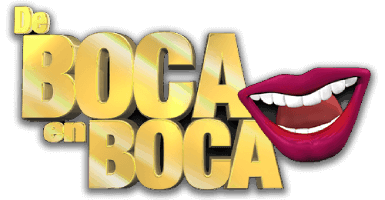 De Boca En Boca