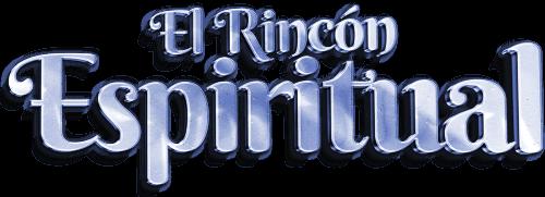 El Rincón Espiritual