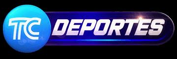 TC Deportes